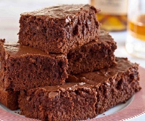 تولید انواع پودر کیک اماده