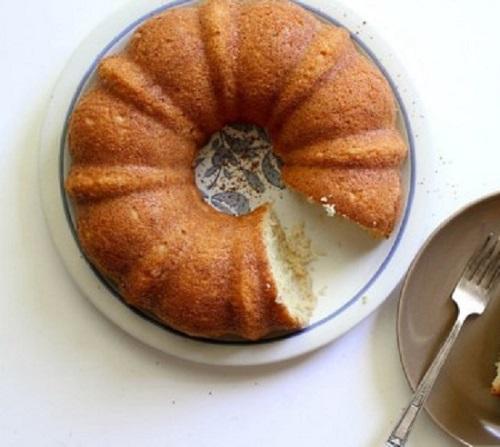 فروش پودر کیک ارزان | بزرگترین شرکت خمیر فوندانت آماده