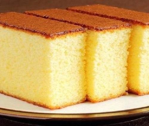 قیمت فروش انواع پودر کیک اماده